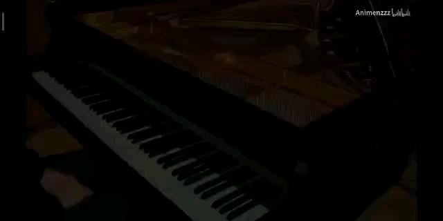 Animenz–天空之城 【超燃改编版】演奏视频
