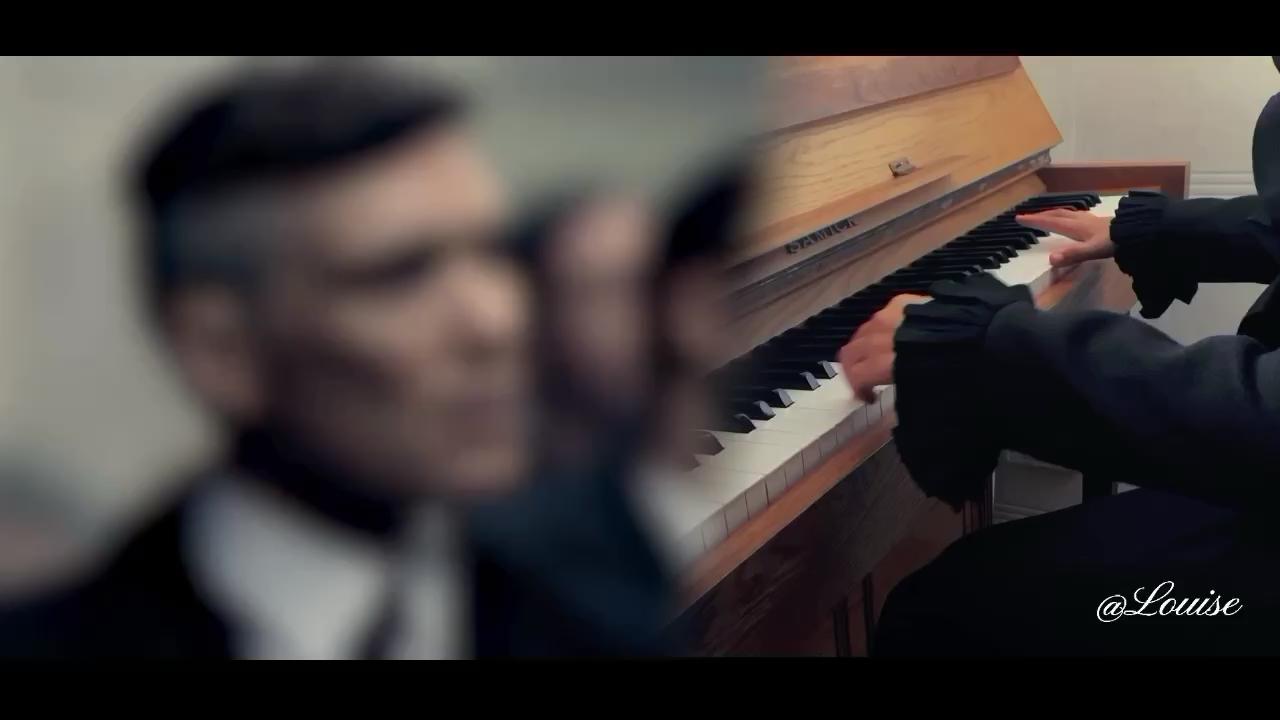 山本刚#日本爵士钢琴分享🎹演奏视频
