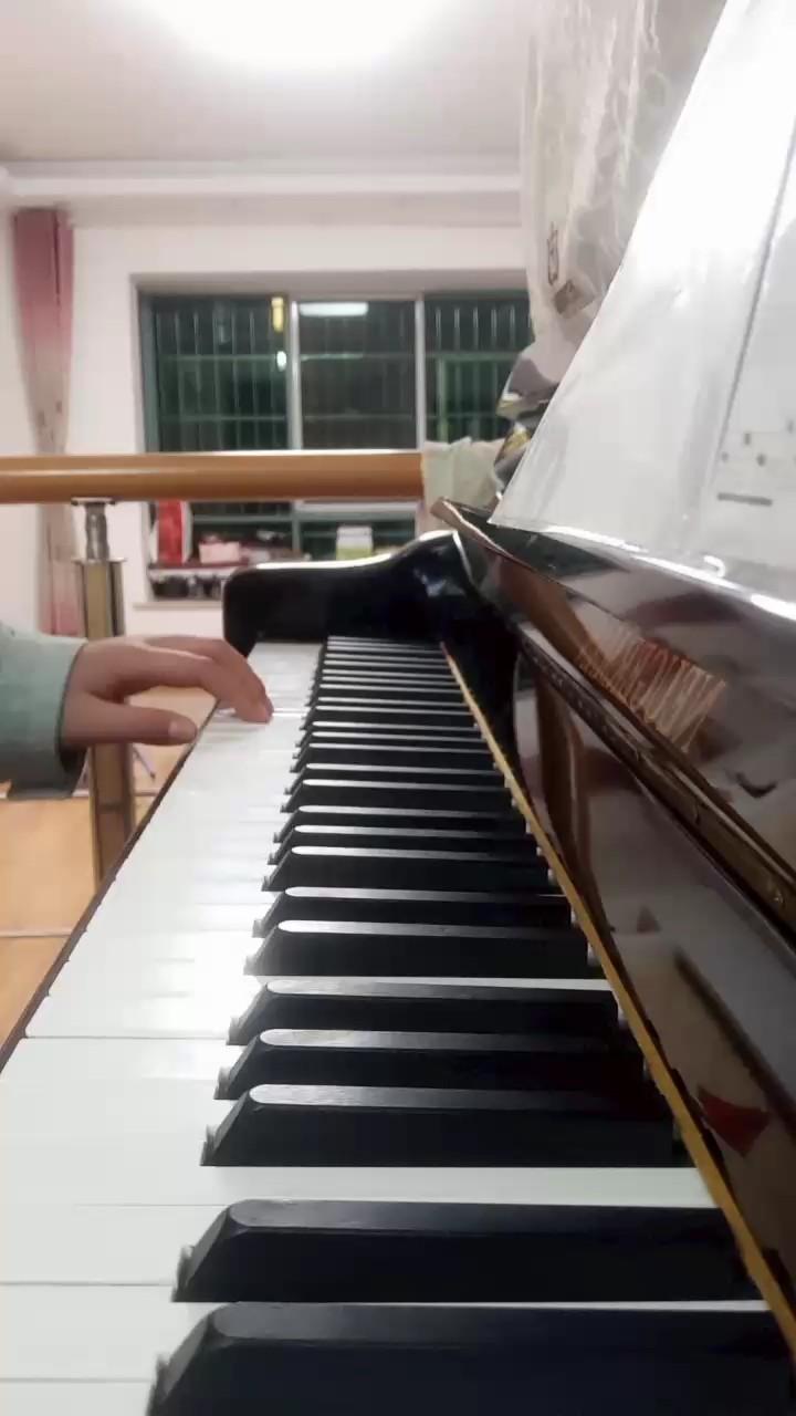幻昼~希望你们喜欢!演奏视频