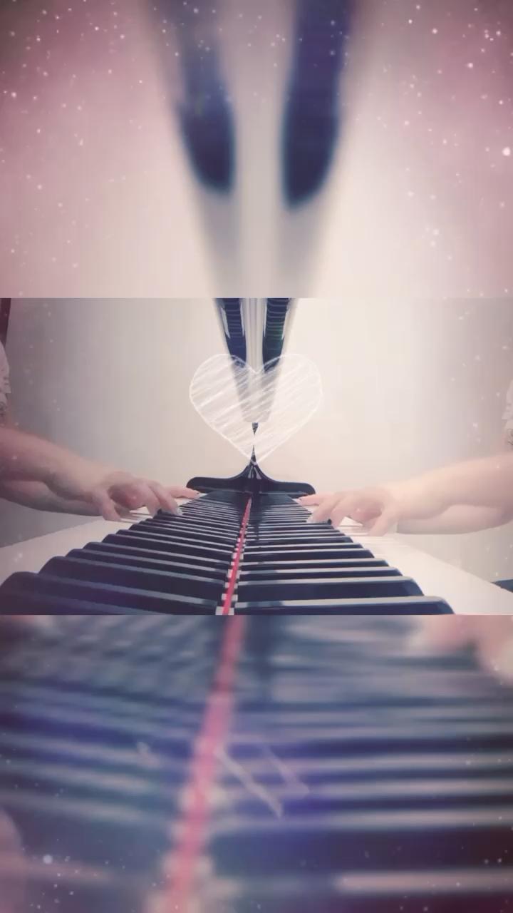 摇篮曲演奏视频