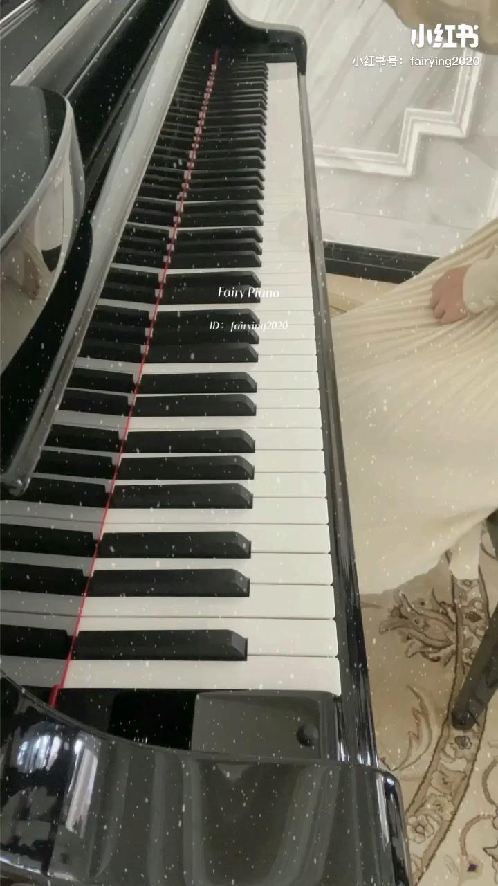 钢琴弹奏|陈奕迅《富士山下》钢琴版|陈奕迅《爱情转移》钢琴版|陈奕迅《富士山下》钢琴弹奏|陈奕迅《富士山下》流行歌曲弹奏|陈奕迅钢琴曲弹奏|陈奕迅流行歌曲|演奏视频