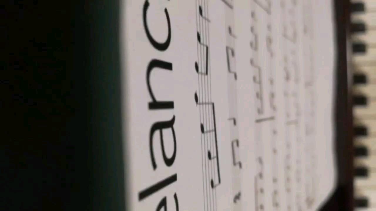 啊啊啊这是什么神仙歌曲啊演奏视频