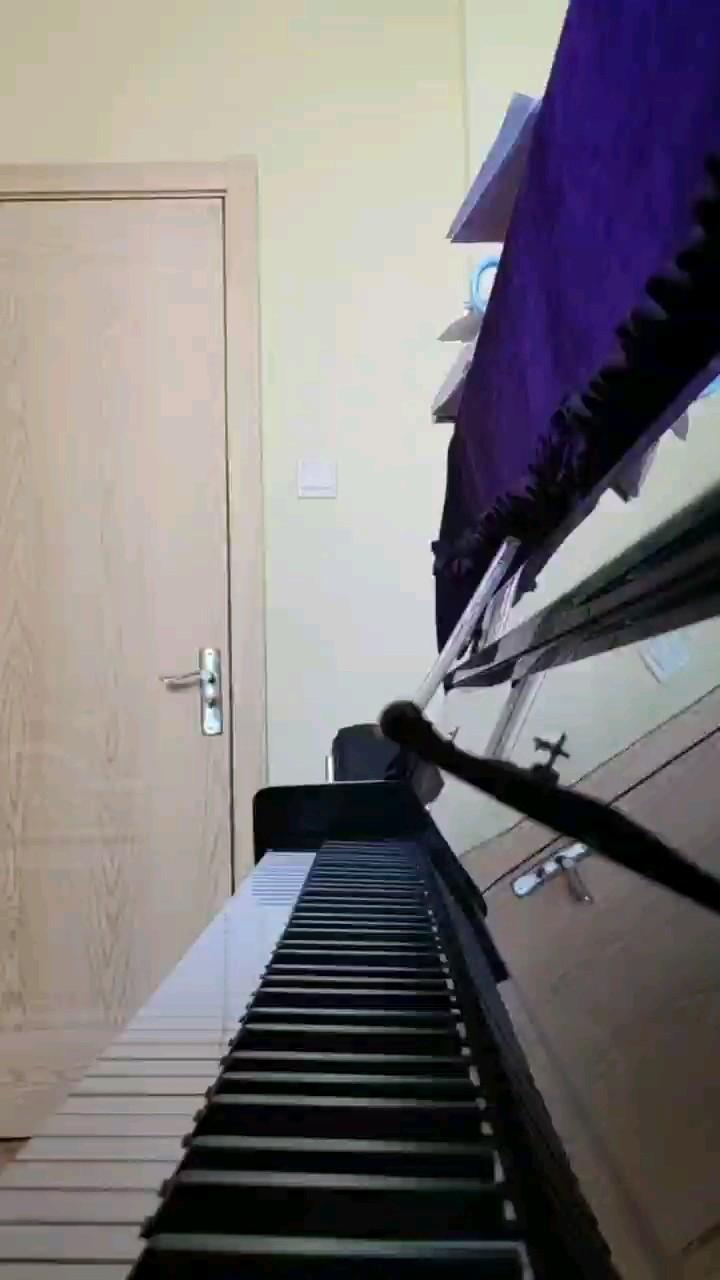 久石让《魔女宅急便主题曲》演奏视频