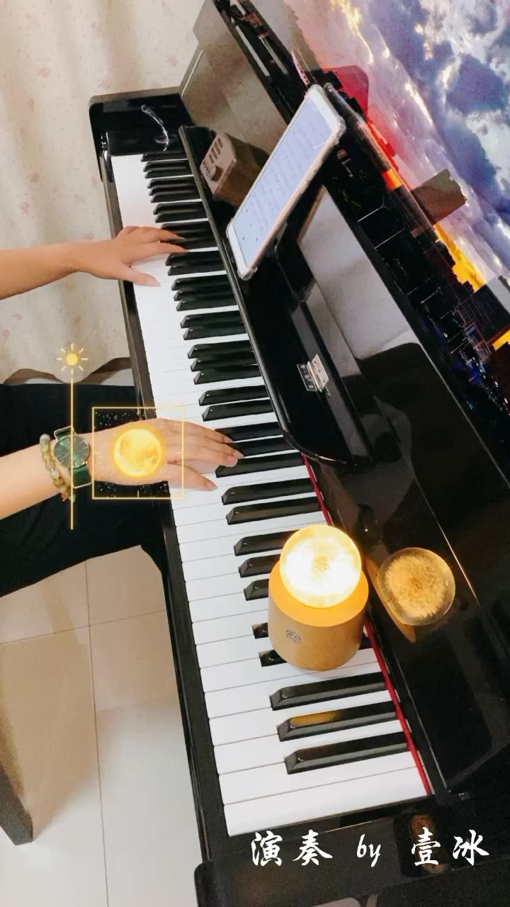 光的方向~演奏视频
