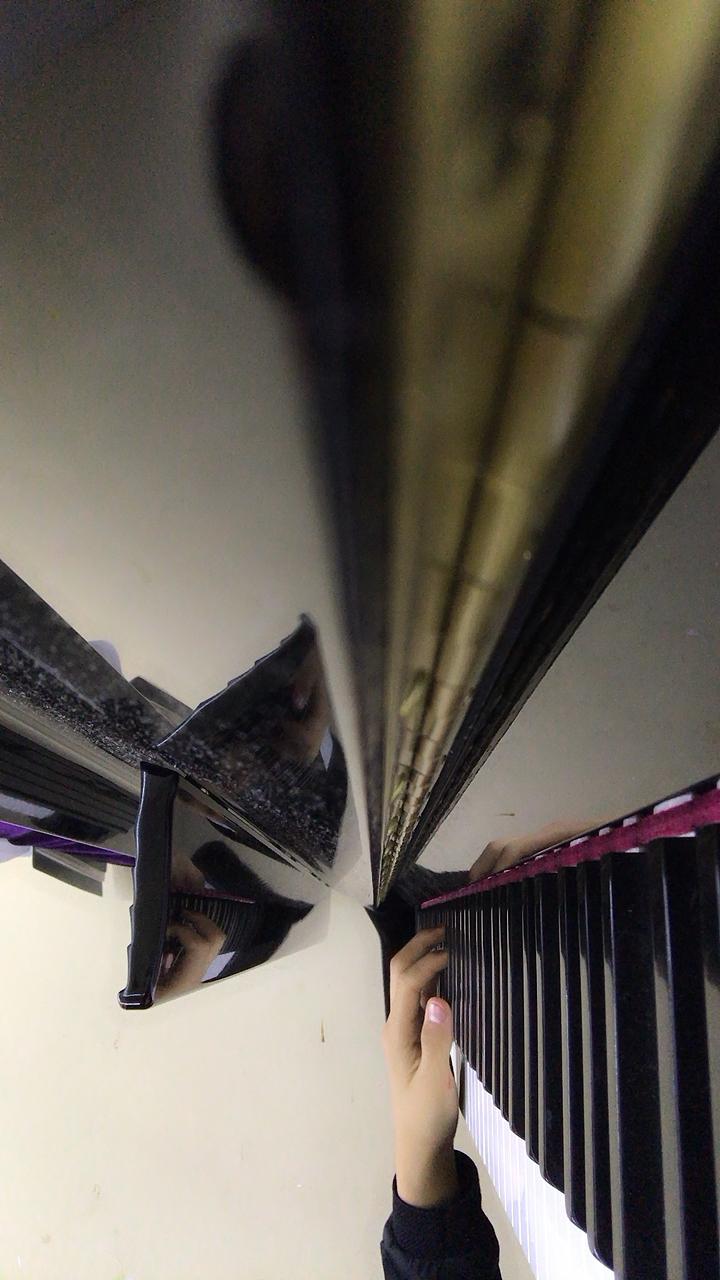 《Astronomia》黑人抬棺  高燃改编演奏视频