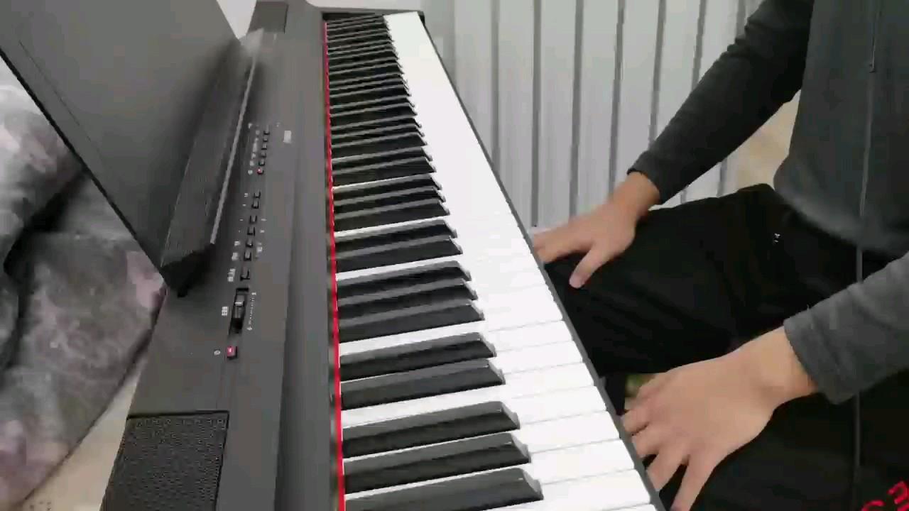 演绎经典曲目演奏视频
