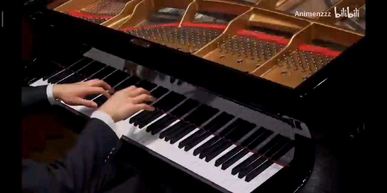 持续更新A叔作品琴谱,喜欢的小伙伴点个关注哦演奏视频