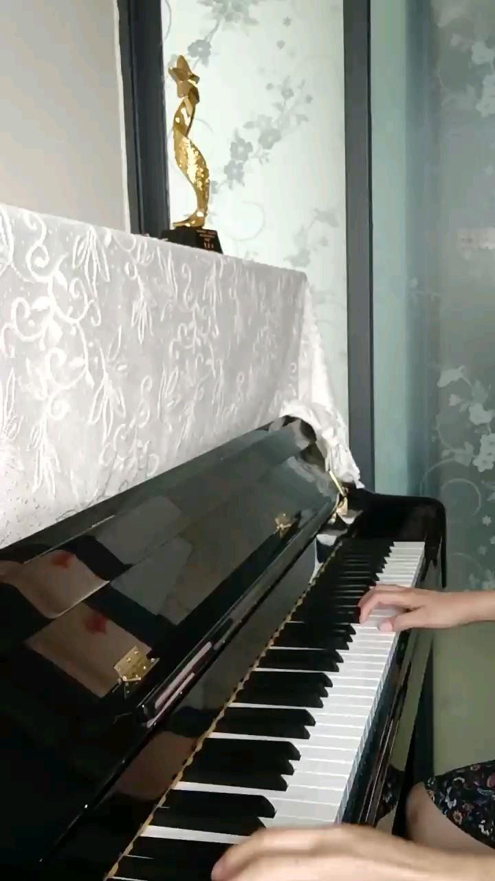 总有一首旋律让你心动……演奏视频