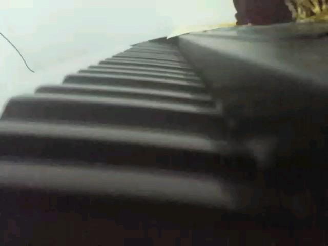 电子琴简化版summer演奏视频