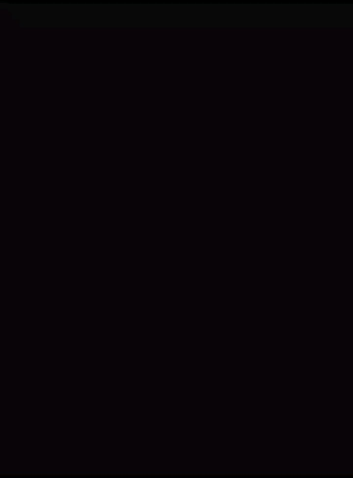 《奔赴星空》超唯美钢琴改编(Cuppix,尹昔眠)演奏视频