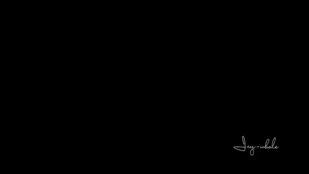 【电钢翻弹《海底》】|cover:一支榴莲演奏视频