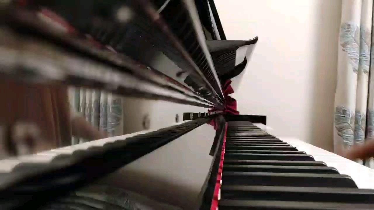 日暮里🏜️演奏视频