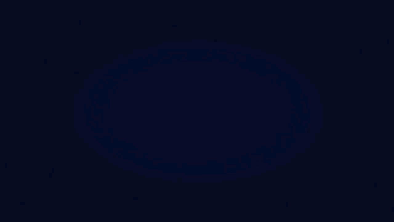 无人之岛(高度还原版)(Cuppix编配)演奏视频
