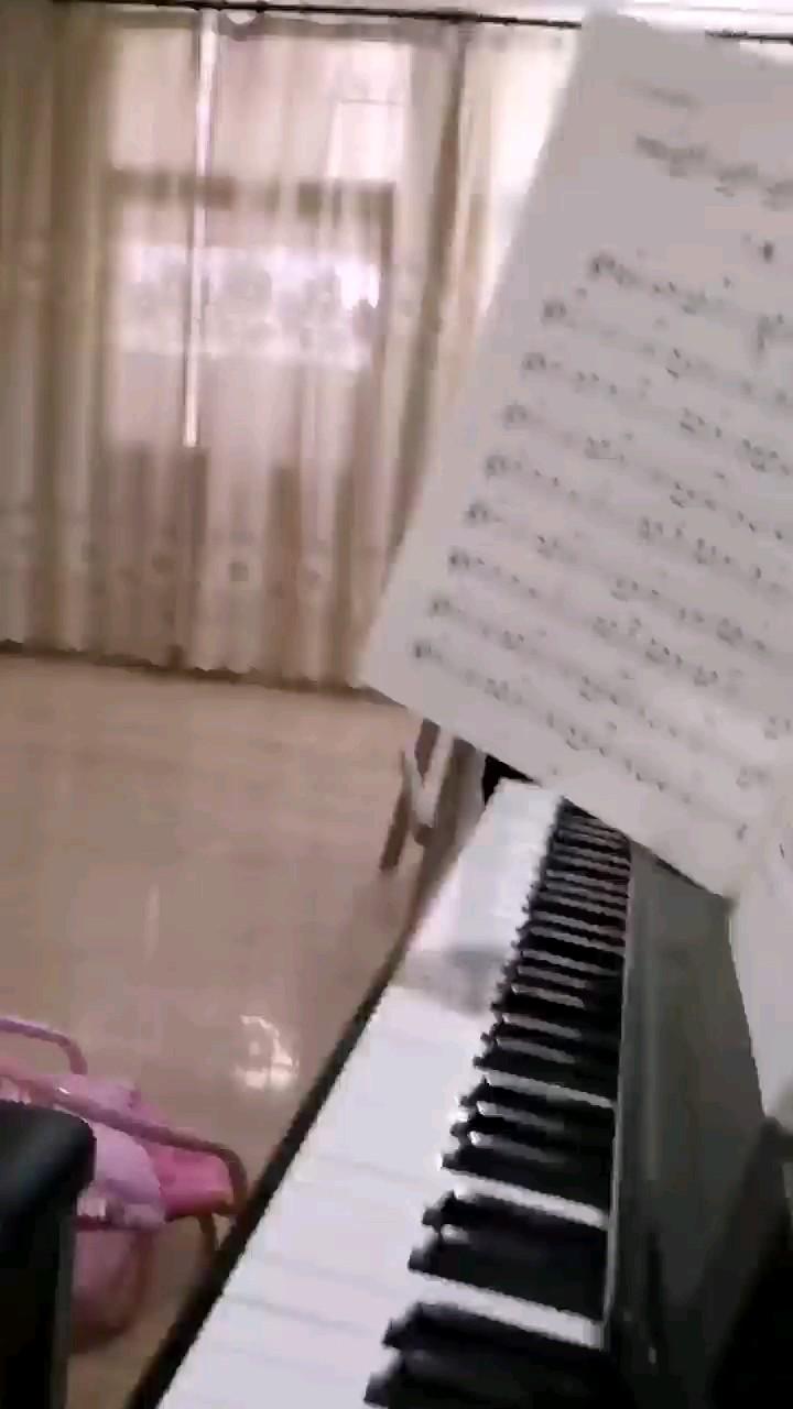 幽灵演奏视频