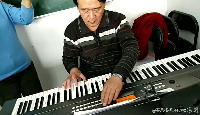第一号钢琴奏鸣曲「幻想」 第二乐章演奏视频
