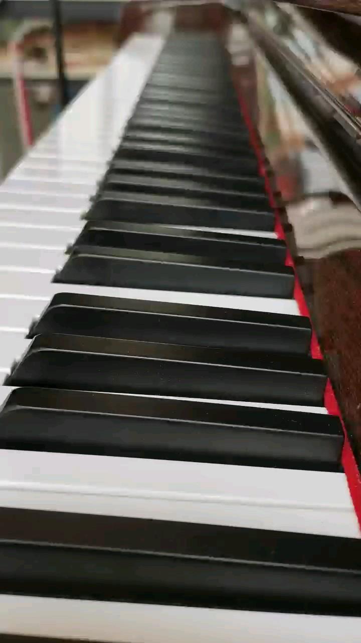 美丽拍档-电影《国产凌凌漆》插曲演奏视频