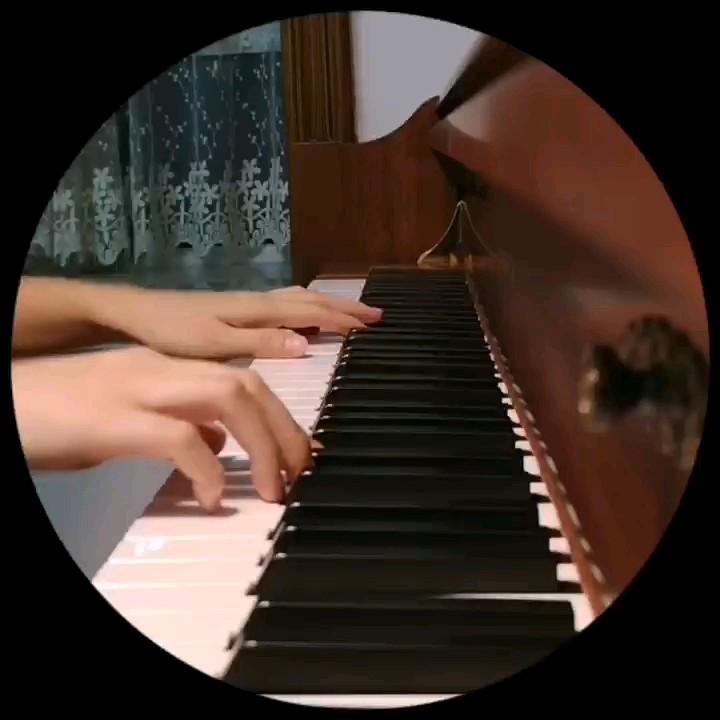 舒伯特即兴曲142之3演奏视频