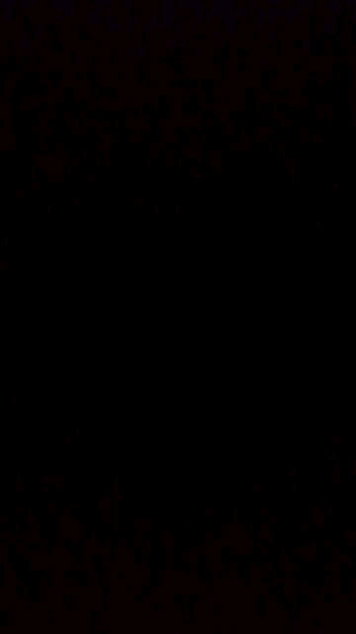 克罗地亚狂想曲-(完整版)演奏视频